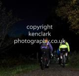 cowalfest 2013 night bike ride-0153.jpg